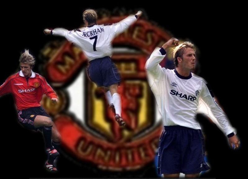 http://www.football-rumours.com/images/1beckham2.jpg